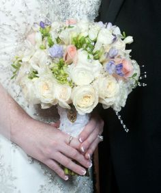 Gallery of the Day: January 2, 2014 :  wedding features Gallery3