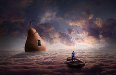 DREAM by Deniz  Ener on 500px