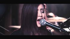"""""""See You Again"""" - Wiz Khalifa feat. Charlie Puth (Against The Current Co..."""