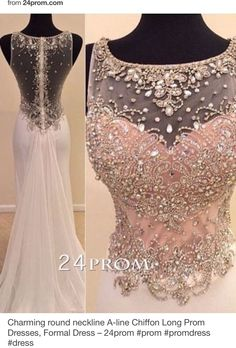 The embellishments are gorggg