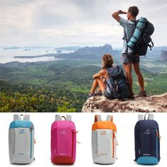 Men Women Nylon Waterproof Travel Backpack Outdoor Sport Hiking Camping Backpack Mountaineering Bag Travel Tactical Backpack    // //  Price: $US $4.04 & FREE Shipping // //     Buy Now >>>https://www.mrtodaydeal.com/products/men-women-nylon-waterproof-travel-backpack-outdoor-sport-hiking-camping-backpack-mountaineering-bag-travel-tactical-backpack/    #OnlineShopping