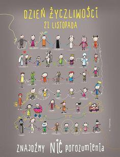 Zmotywowani added a new photo. Emoji, Best Friends, Education, School, Type 3, Kids, Facebook, Speech Language Therapy, Fotografia