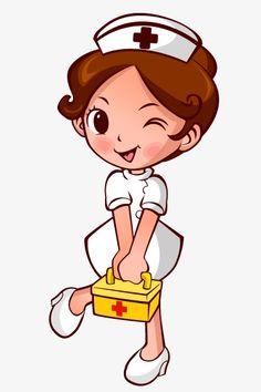 Nurse, Nurse Clipart, Doctors PNG Transparent Image and Cl Nurse Drawing, Nurse Cartoon, Nurse Art, Mickey Mouse Art, Cute Nurse, Birthday Wishes Cards, Nurses Day, Medical Art, Cute Cartoon Wallpapers