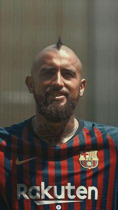 Fc Barcelona, Cr7 Junior, Best Football Team, Lionel Messi, Ronaldo, Real Madrid, My Idol, Superstar, Leo