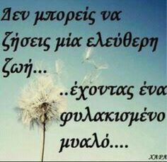 Love Life Quotes, Live Laugh Love, Greek Quotes, Picture Quotes, Favorite Quotes, Writing, Words, Pictures, Photos