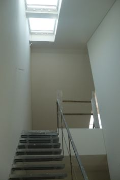 escadas2.jpg (300×450)