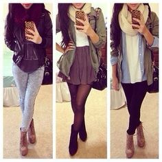 Uploaded by jana. Find images and videos about girl, fashion and cute on We Heart It - the app to get lost in what you love. Casual Winter Outfits, Fall Outfits, Cute Outfits, Fashion Outfits, Womens Fashion, Winter Fashion Boots, Autumn Winter Fashion, Winter Wear, Beige Top