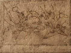 #Asemic #writing #wordless #calligraphy #wire_sculpture #wire #sculpture Hardwood, Wire, Calligraphy, Paintings, Sculpture, Writing, Abstract, Crafts, Summary