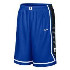 Nike Duke Blue Devils Men's Replica Basketball Shorts,/Nike-Duke-Blue-Devils-Mens-Replica-Basketball-Shorts