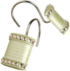 1000 Images About Shower Curtain Hooks And Rings On Pinterest Shower Curtain Hooks Shower
