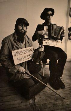 Fred Van Hove Cel Overberghe Fred Van Hove Cel Overberghe With Strings Met Strijkers Avec Cordes