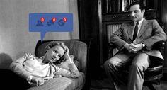 Главные вопросы о продвижении в социальных  сетях #Mozgi #SMM #SEO #продвижение
