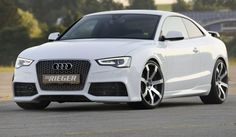 Official-Rieger-RS5-Styled-Body-Kit-for-Audi-A5-Facelift.jpg (480×280)