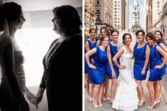 Philadelphia-Horticulture-Center-Weddings-14-32-54