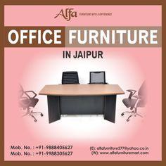 179 Best Office Furniture Manufacturer Chandigarh Punjab