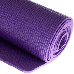 Yoga Bolster- Chakra Violet