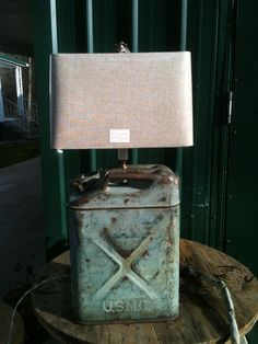 1000 Images About Upcycle Jerry Cans On Pinterest Jerry