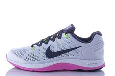 140 Best Women's Running Shoes images | Running shoes, Shoes
