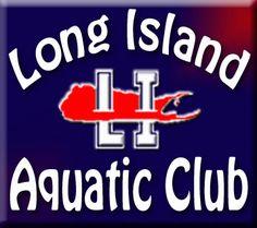 liac swimming   Welcome to Long Island Swimming
