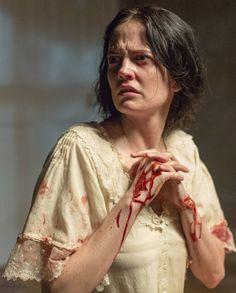 Review: 'Penny Dreadful' Returns for Season 2 - NYTimes.com