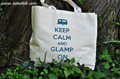 60 glamping tent glamour fun