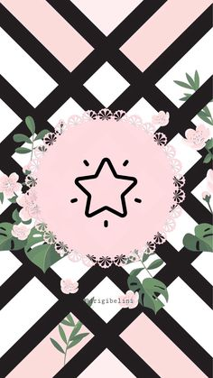 Star Wallpaper, Colorful Wallpaper, Wallpaper Backgrounds, Aesthetic Iphone Wallpaper, Aesthetic Wallpapers, Snapchat Icon, Instagram Story, Instagram Posts, Instagram Highlight Icons