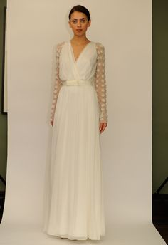 Wedding Dresses Fall 2014 For Older Brides Boho Bridal Fall Wedding