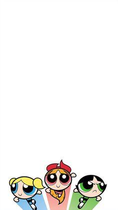 Powerpuff Girls iPhone Character Go Iphone Wallpaper High Quality, Cartoon Wallpaper Iphone, Disney Phone Wallpaper, Go Wallpaper, Iphone Background Wallpaper, Cute Cartoon Wallpapers, Galaxy Wallpaper, Aesthetic Iphone Wallpaper, Iphone Wallpapers