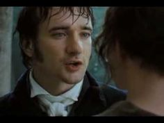Top 10 Notes: Pride and Prejudice - YouTube