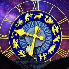7 csakra-Ismerd meg a csakra pontok jelentőségét!-Lifeharmony.hu Lapis Lazuli, Feng Shui, Clock, Decor, Malachite, Watch, Decoration, Clocks, Decorating