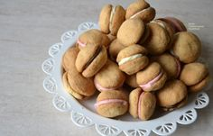 Almond, Cookies, Desserts, Recipes, Food, Crack Crackers, Tailgate Desserts, Deserts, Biscuits