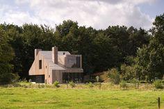 Onix-NL-Schoorstenenhuis-01.jpg 1,417×945 ピクセル