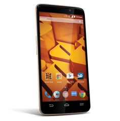 Boost MAX+ Android Phone Specs | Boost Mobile