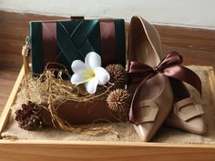Rustic wedding bridesmaids shoes 65 ideas for 2020 Wedding Hamper, Wedding Gift Baskets, Rustic Wedding Gifts, Wedding Gift Boxes, Wedding Flower Decorations, Wedding Keepsakes, Personalized Wedding Gifts, Wedding Cards, Diy Wedding