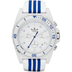 adidas watches | home watches adidas watches adidas adicolor adh2665 watch I want to get this for my teacher!!