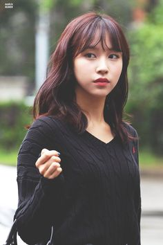 Twice Mina Music Bank 180629 Extended Play, Nayeon, South Korean Girls, Korean Girl Groups, San Antonio, My Girl, Cool Girl, Sana Momo, Sung Kyung