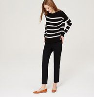 Essential Skinny Ankle Pants in Julie Fit