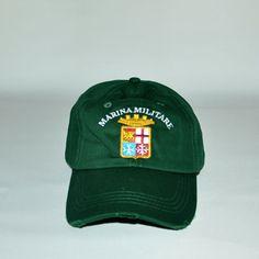 www.marinamilitare-sportswear.com Cappello Marina Militare Sportsewar #accessories #ss2014 #hat #fashion #menfashion #repin