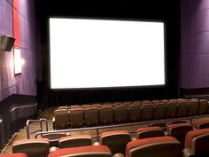 Some of the children have never been to a movie theater before Turn Light, Light Up, Children With Autism, Movie Theater, Education, People, Kids, Movies, Home Decor