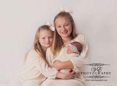 VE Photography Children Lake Charles, LA Newborn, birth, maternity and child photographer  Www.vephotographylc.com NEWBORN, CHILDREN AND MATERNITY BIRTH PHOTOGRAPHER LAKE CHARLES,LA MOSS BLUFF, LA  DERIDDER, LA  SULPHUR, LA  WESTLAKE, LA RAGLEY,LA CALCASIEU & BEAUREGARD PARISH NEWBORN & CHILD PHOTOGRAPHER  LOUISIANA NEWBORN & CHILDREN PHOTOGRAPHER Lake Charles newborn photographer. Lake Charles birth photographer. Birth session. Newborn session.