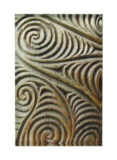 Maori Carving Art Block http://www.shopnewzealand.co.nz/en/cp/Maori_Carving_Art_Block