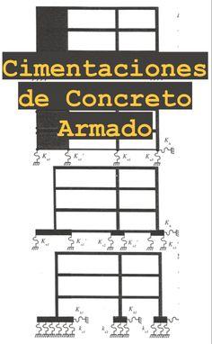 Construction, Books, Reinforced Concrete, Making Decisions, Room, Blue Prints, Building