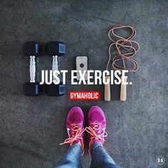 #fitness #girl #sports