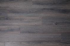 Series Woods Professional 10mm Laminate Flooring Oak Grey Grey Laminate Flooring, Hardwood Floors, Grey Oak, The Prestige, Woods, Kitchen, Wood Floor Tiles, Wood Flooring, Cooking