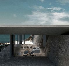 Mirage House Greece 5 IIHIH