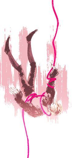 you will scream too 2 - Mozart L'Opera Rock