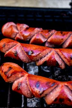 Three things make this The Best Hot Dog You Will Ever Eat: A quality bun, diagonal cuts before grilling, and Special Sauce. It's easy! Perfect for summer.