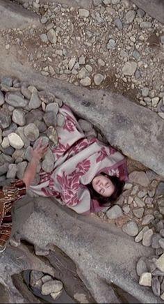 Sympathy for Mr. Vengeance (2002). Dir: Chan-wook Park