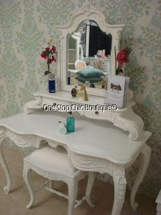 www.FabGabBlog.com   #boudoir