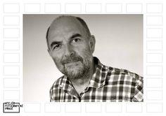 Dnešní rozhovor s rodákem z Hradce Králové Josefem Mouchou změní váš pohled na současnou fotografii… http://afop.cz/blog/osobnost/josef-moucha-fotograficky-obor-je-take-klicem-k-zvysovani-vizualni-gramotnosti/ #osobnost #fotografovani #fotoaparát #workshop # #fotografie #fotokurz #reportaz